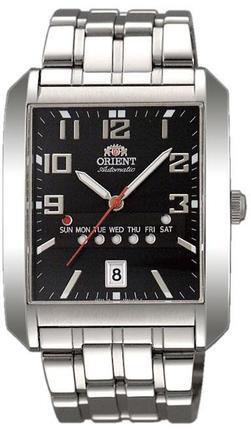 Orient CFPAA002B
