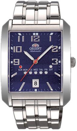 Orient CFPAA002D