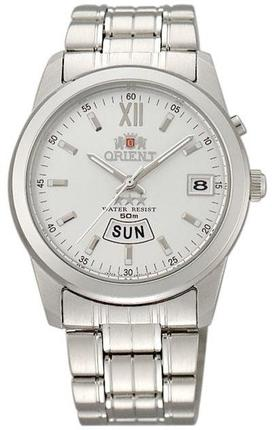 Orient BEM68002W