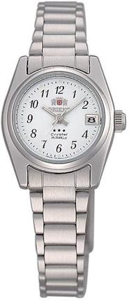 Orient BNR19001W