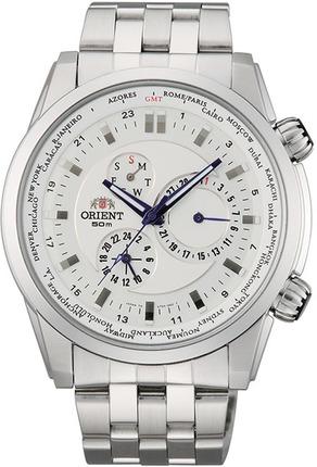 Orient CUT05006W