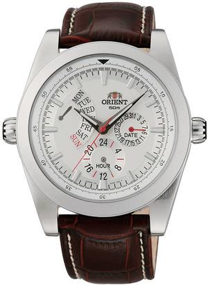 Orient CUU02004W