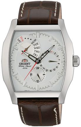 Orient CUVAC003W