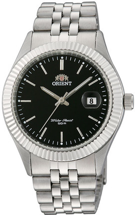 Orient LUN9Z003B