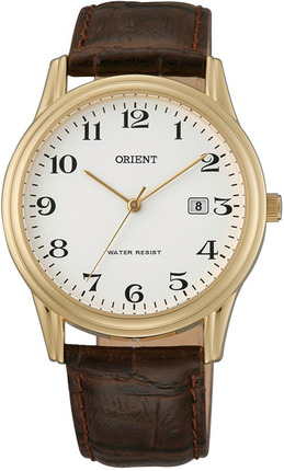 Orient LUNA0004W