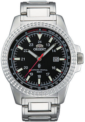 Orient CUN9W001B