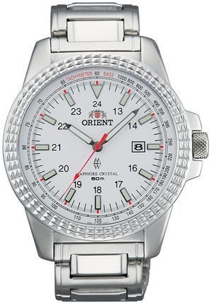 Orient CUN9W001W