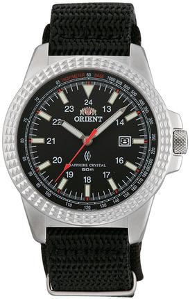 Orient CUN9W002B