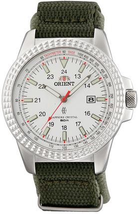 Orient CUN9W003W
