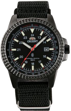 Orient CUN9W004B