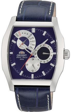 Orient CUVAC002D