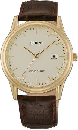Orient LUNA0002C