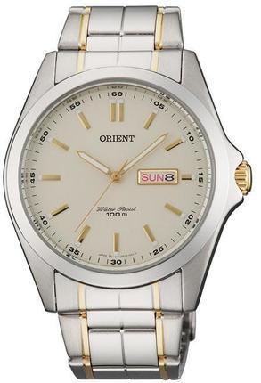 Orient BUG1H003C