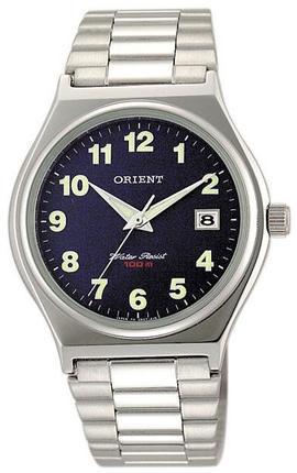 Orient BUN3T004D
