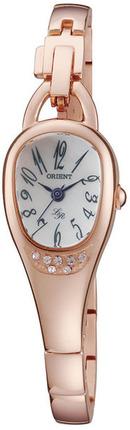 Orient CRPEM003W