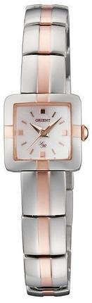 Orient CRPEP003W