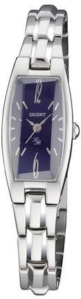 Orient CRPER002D