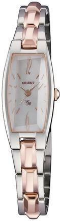 Orient CRPER004W