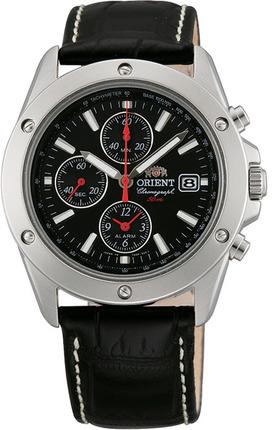 Orient CTD0K003B