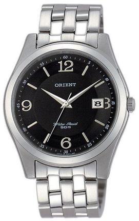 Orient CUN7J002B