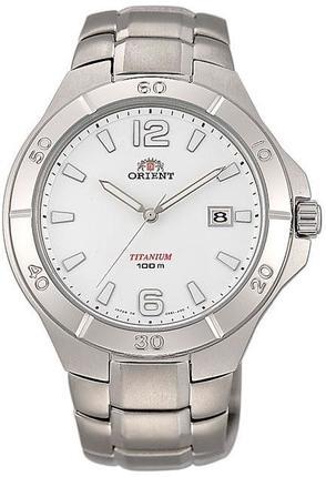 Orient CUN81001W