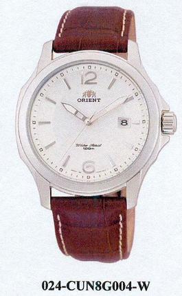 Orient CUN8G004W