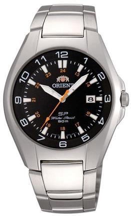 Orient CUN94001B