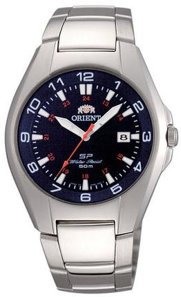 Orient CUN94001D