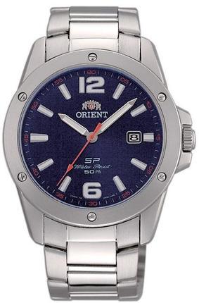 Orient CUN95001D