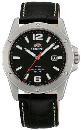 Orient CUN95003B