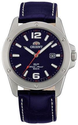 Orient CUN95004D