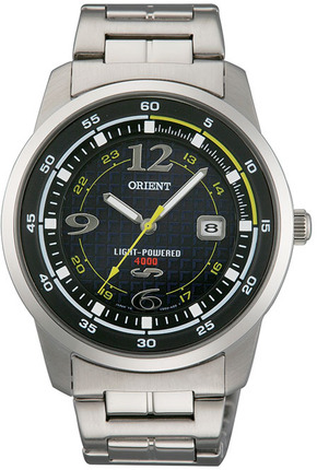 Orient CVD0U001D