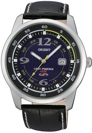Orient CVD0U002D