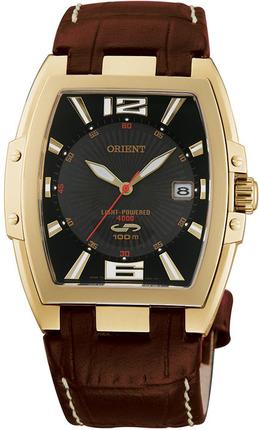 Orient CVDAE001B