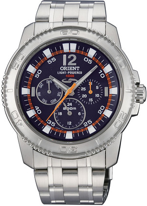 Orient CVF04001D