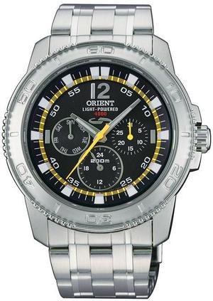Orient CVF04002B