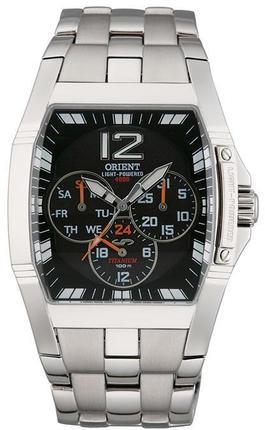 Orient CVFAA001B
