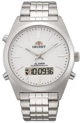 Orient LGX00002W