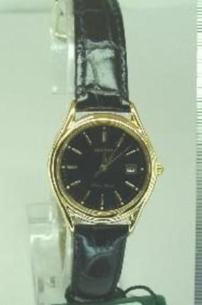 Orient LSZ19001B
