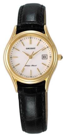 Orient LSZ19001W
