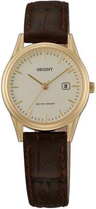 Orient LSZ3J002C