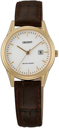 Orient LSZ3J002W