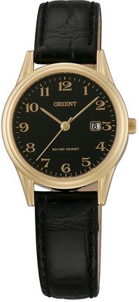 Orient LSZ3J003B