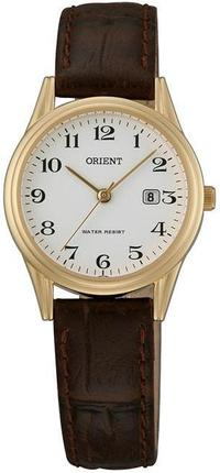 Orient LSZ3J004W