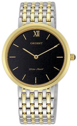 Orient LUA01002B