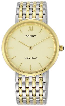 Orient LUA01002C