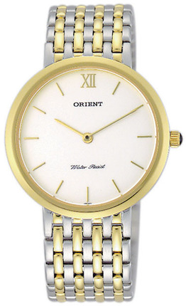 Orient LUA01002W