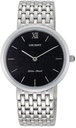Orient LUA01004B