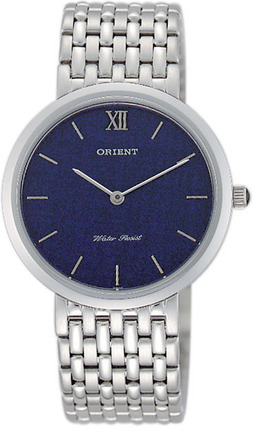 Orient LUA01004D