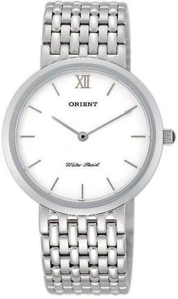 Orient LUA01004W